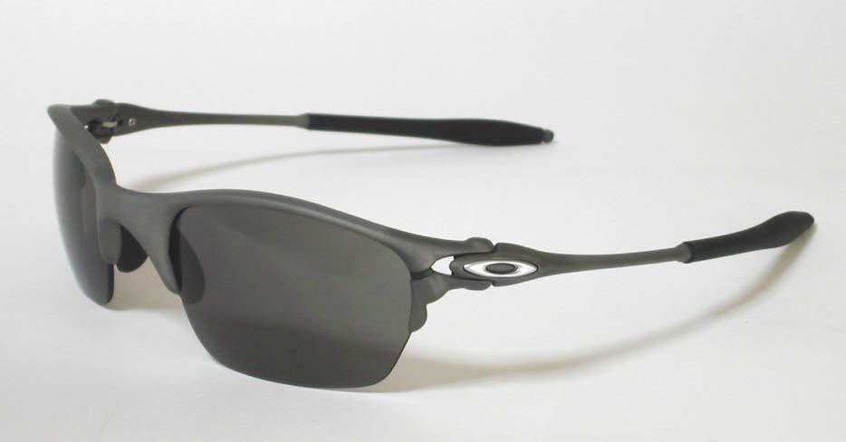 aa9ff3b8a6300 reduced oakley x metal half x sunglasses f6da3 96b5f